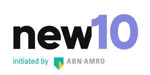 New_10