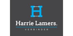 Harrie Lamers