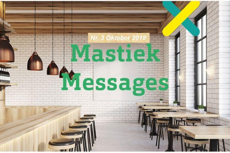 Financieel_advies_horeca_Rotterdam_Mastiek_Messages_3