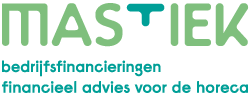 Mastiek Finance Logo